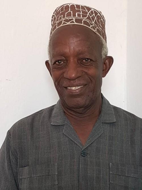 mahmoud-chembera