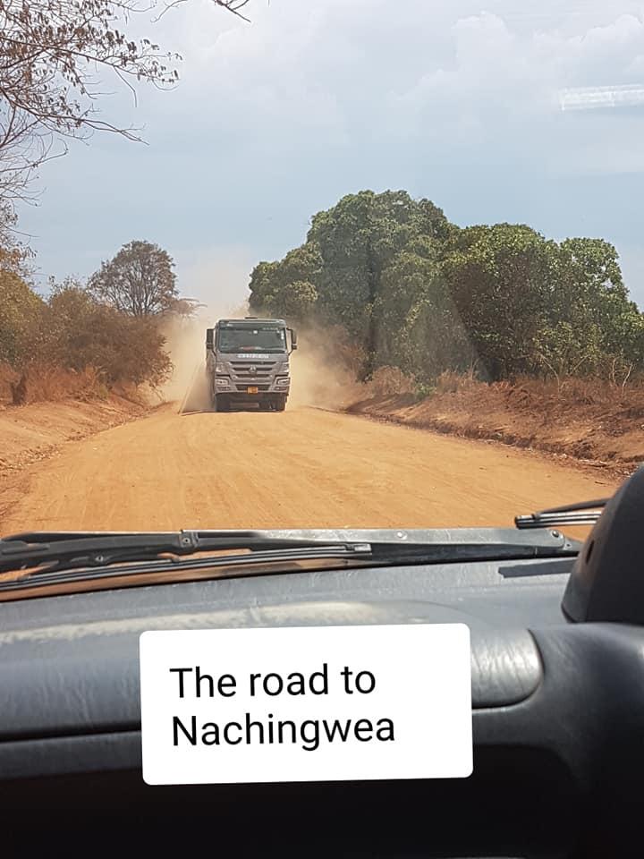 road-to-nachingwea